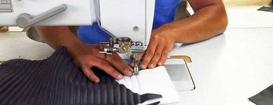 Industrial Sewing Machines With The Best Stitch Quality – 2019 Ranking