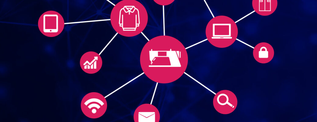 Increase Revenue And Productivity For Your Garment Factory With Technology!
